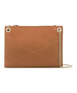 Lanvin | Sugar Zipped Shoulder Bag