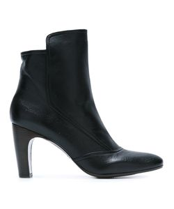 Chie Mihara | Feishung Boots
