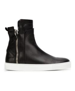 Officine Creative | Becca Sneakers
