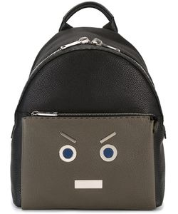Fendi | No Words Backpack