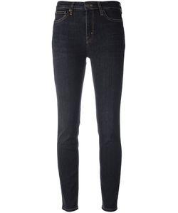 Mih Jeans | Bridge Skinny Jeans