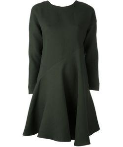 Marni | Асимметричное Платье