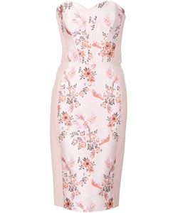 Stella Mccartney | Belli Dress