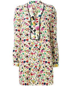 Kenzo | Платье-Рубашка Tanami