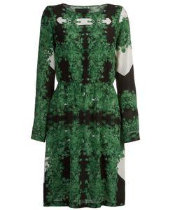 VITORINO CAMPOS | Printed Dress