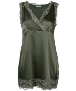 P.A.R.O.S.H. | Silsix Dress