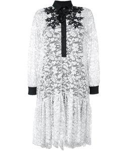 Antonio Marras | Платье-Рубашка