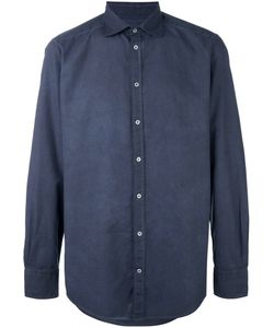 Massimo Alba | Long Sleeve Shirt