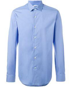 Ermanno Scervino | Classic Shirt