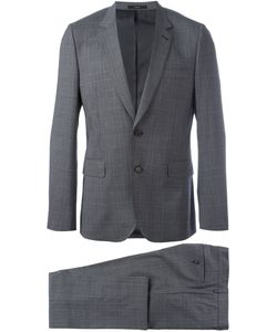 Paul Smith | Checked Suit
