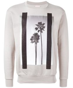 PALM ANGELS | Palms Sweatshirt