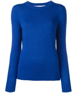 Michael Michael Kors | Leg Of Mutton Blouse