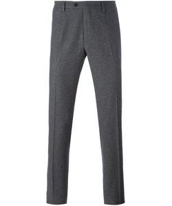 Ermanno Scervino | Tailored Trousers