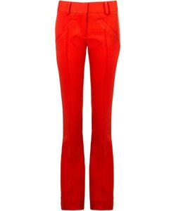 Mixed | Flared Trousers