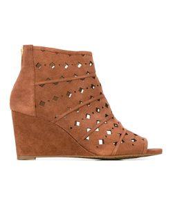 Michael Michael Kors | Uma Wedge Boots