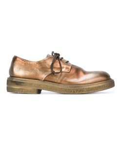 Marsell | Lace-Up Shoes