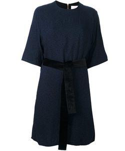 CUISSE DE GRENOUILLE | Classic Dress