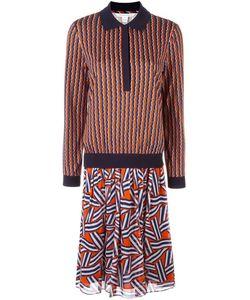 Diane Von Furstenberg | Платье Carinna