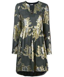 P.A.R.O.S.H. | Sem Dress