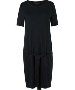 GLORIA COELHO | Side Pockets Dress