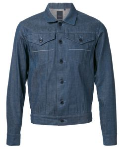 Biro | Heyday Denim Jacket