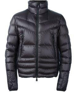 Moncler Grenoble | Куртка-Пуховик Canmore