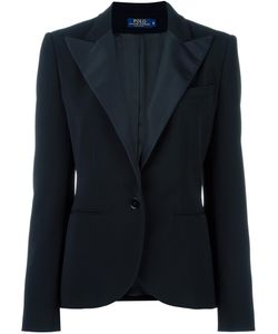 Polo Ralph Lauren | Single Button Dinner Jacket