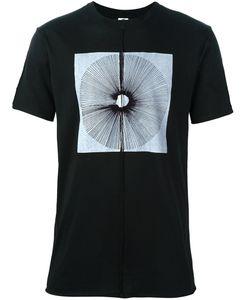 Damir Doma | Printed T-Shirt