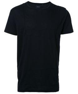 Biro | Master Artisan T-Shirt