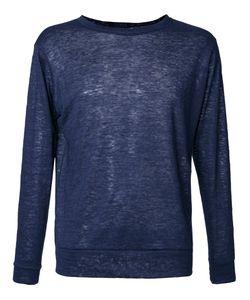 Biro | S9 Pullover