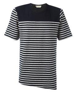 Marni | Striped T-Shirt