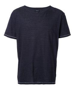 Biro | Contrast T-Shirt