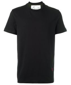 Raf Simons | Colour Block T-Shirt