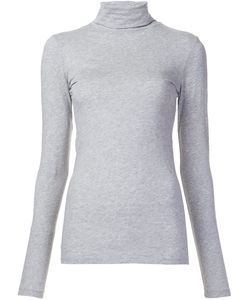 LAREIDA | Nancy Turtleneck Pullover
