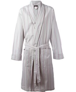 Paul Smith | Striped Loungewear