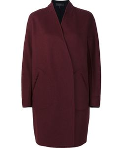 Rag & Bone | Singer Coat