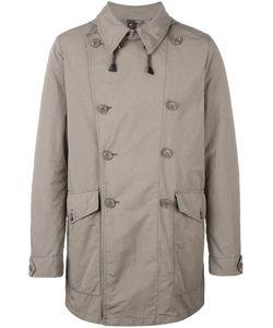 Aspesi | Двубортное Пальто