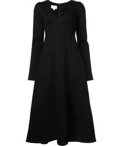 Beaufille | Novato Dress