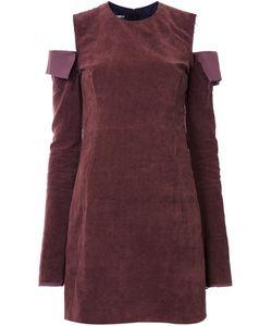 Yang Li | Платье Torn