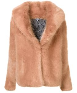 Opening Ceremony | Short Fur Jacket