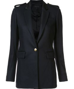 Rag & Bone | Ashton Blazer