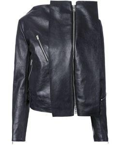 Yang Li | Куртка Perfecto