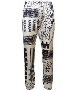 Zero + Maria Cornejo | Gabi Trousers