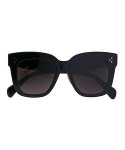 Céline Eyewear | Солнцезащитные Очки Kim