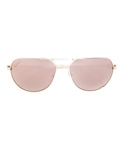Cartier | Must Aviator Sunglasses