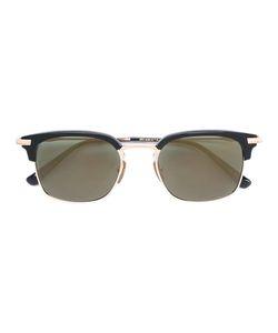 DITA Eyewear | Nomad Sunglasses 51 Acetate/Titanium
