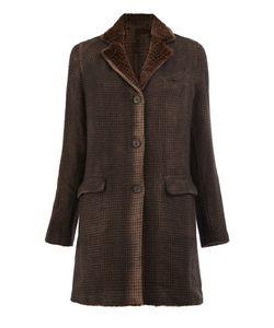 Avant Toi | Flap Pocket Coat