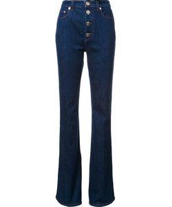 Sonia Rykiel | Bemberg Jeans