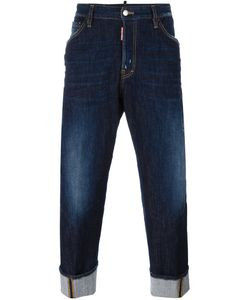 Dsquared2 | Workwear Jeans