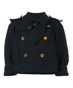 COMME DES GARCONS COMME DES GARCONS | Укороченная Куртка